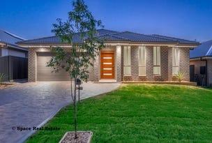 22 Simpson Street, Appin, NSW 2560
