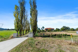 57 Shone Avenue, Horsley, NSW 2530