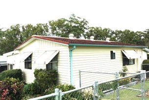 22 Newville Cottage Park, Nambucca Heads, NSW 2448