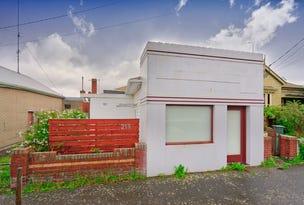 219 Eureka Street, Ballarat East, Vic 3350