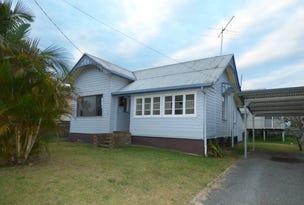 36 Bacon Street, Grafton, NSW 2460