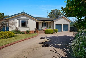 3 Government Road, Yerrinbool, NSW 2575