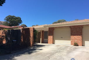 32A Bellchambers Crescent, Banks, ACT 2906