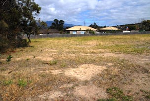 Lot 786 Briggs Road, Gagebrook, Tas 7030
