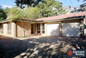 199A Carlingford Road, Carlingford, NSW 2118