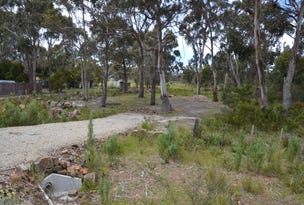 12/1869 Bruny Island Main Road, Great Bay, Tas 7150