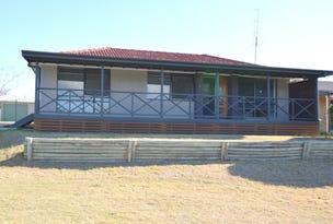 16 Richards Avenue, Singleton Heights, NSW 2330