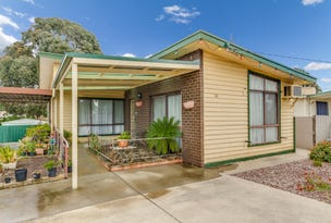 58 Sandhurst Road, California Gully, Vic 3556