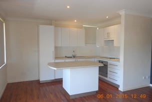 2/294 Darby Street, Cooks Hill, NSW 2300