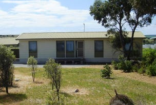 Lot 3 Flinders Highway, Elliston, SA 5670