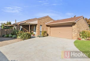 90 Monds Avenue, Benalla, Vic 3672