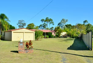 38 Oregan Drive, Craignish, Qld 4655