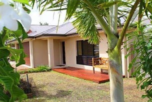 20  Clipper Court, South Mission Beach, Qld 4852