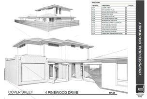 4A Pinewood Drive, Hastings, Vic 3915