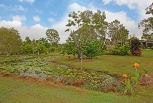 41 Honeyeater Drive, Walligan, Qld 4655