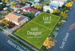99 Scott St, Deagon, Qld 4017