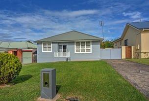6 Wilson Avenue, Nowra, NSW 2541