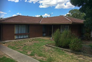9 Fleming Drive, Corowa, NSW 2646