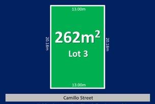 5 Camillo Street, Coolbellup, WA 6163