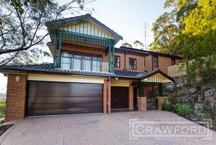 121 Dangerfield Drive, Elermore Vale, NSW 2287