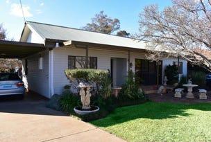 2 Truman Avenue, Wellington, NSW 2820