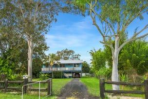 92-94 Queen Elizabeth Drive, Coraki, NSW 2471