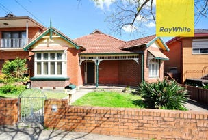 59 Park Road, Auburn, NSW 2144