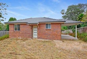 7A Lyne Road, Cheltenham, NSW 2119