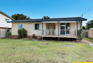 8 Wilson Street, Caboolture, Qld 4510
