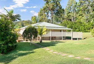 4 Tea Tree Close, Samford Valley, Qld 4520
