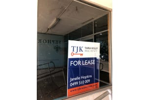 Shop 8/113 Rankin Street, Forbes, NSW 2871