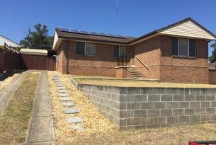 10 ABBERTON Street, Jamisontown, NSW 2750