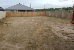 27 Freedom Cresent, South Ripley, Qld 4306