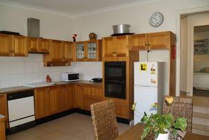 2/222 Addison Road, Marrickville, NSW 2204
