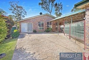 11 Churchill Crescent, Windermere Park, NSW 2264
