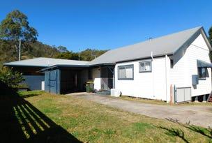 38 Irwin Street, Kyogle, NSW 2474