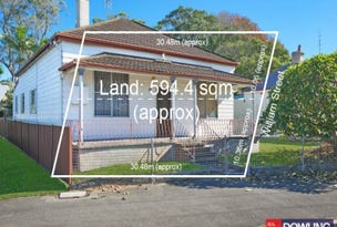 32 William Street, Tighes Hill, NSW 2297