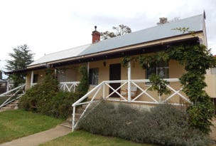 11 Mulach Street, Cooma, NSW 2630