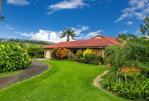 1035B Hinterland Way, Bangalow, NSW 2479