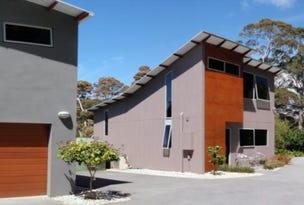 37 Lobster Creek Road, Ulverstone, Tas 7315