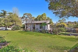 10 Metcalf Avenue, Carlingford, NSW 2118