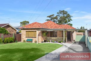 712 Henry Lawson Drive, East Hills, NSW 2213