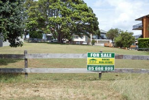 Lot 15, McIntyre Street, South West Rocks, NSW 2431