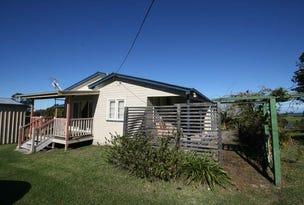31-33 Adam Street, Woombah, NSW 2469