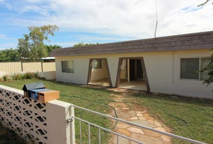 2/129 Webb Street, Mount Isa, Qld 4825