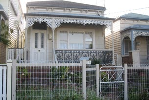 8 Hopetoun Street, Moonee Ponds, Vic 3039