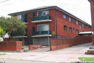 5/88 Station Road, Auburn, NSW 2144