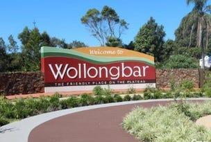 Lot 26, 121 Rifle Range Road, Wollongbar, NSW 2477