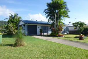 7 Billfish Close, Wonga Beach, Qld 4873