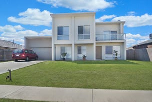 53 The Backwater, Bairnsdale, Vic 3875